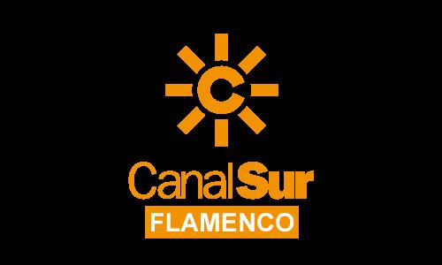 Canal Sur Flamenco en directo