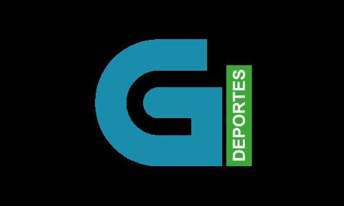 TVG Deportes TV en directo