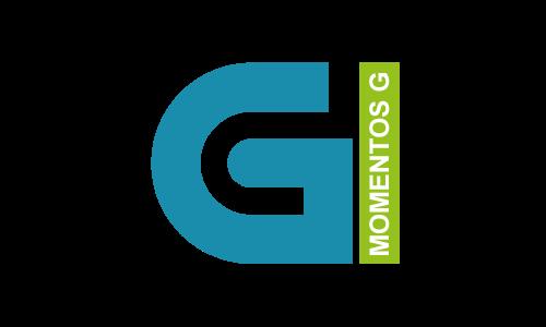 TVG Momentos G TV