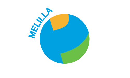 Popular TV Melilla en directo
