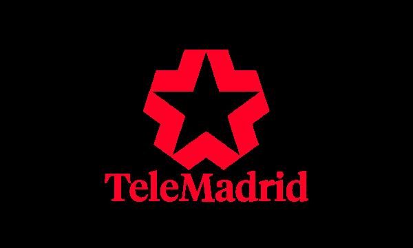 Telemadrid en directo