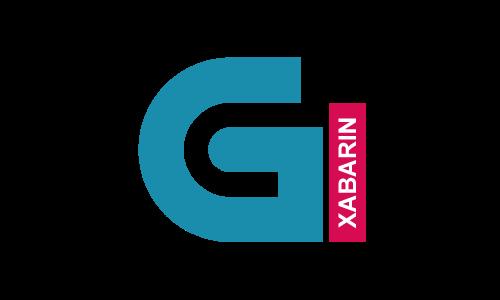 TVG Xabarín TV