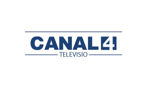 Canal 4 Baleares en directo
