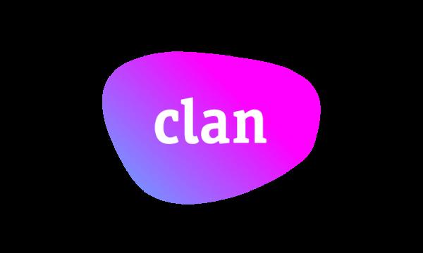 Clan en directo