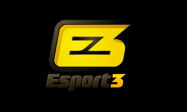 Esport 3 en directo
