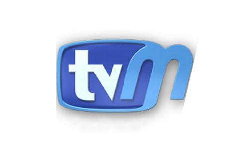 TV Melilla en directo
