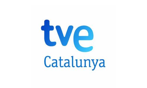 TVE Catalunya en directo