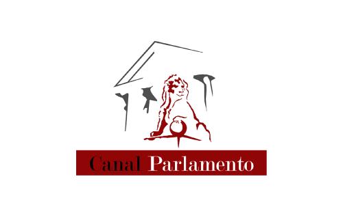 Canal Parlamento España en directo