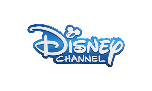 Disney Channel en directoDisney Channel en directo