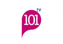 101 TV en directo