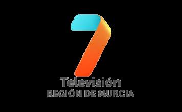 7 TV Región de Murcia en directo