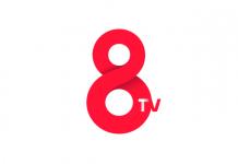8tv Cataluña en directo