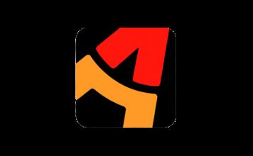 Aragón TV en directo