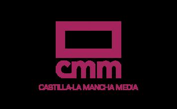 CMMedia en directo