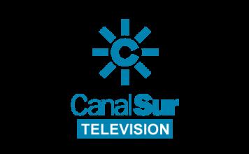 Canal Sur en directo