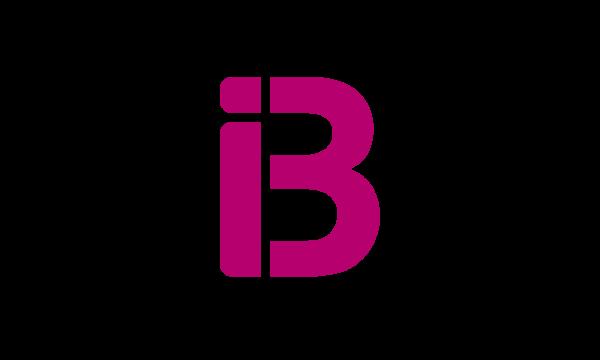 IB3 en directo