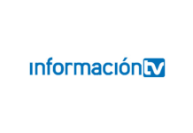 Información TV en directo