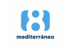 La 8 Mediterráneo en directo