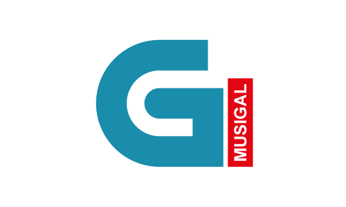 TVG Musigal en directo