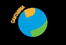 Popular TV Cantabria en directo