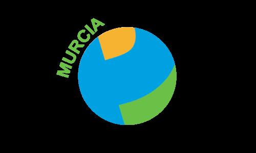Popular TV Murcia en directo