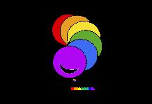 Pride Channel TV en directo