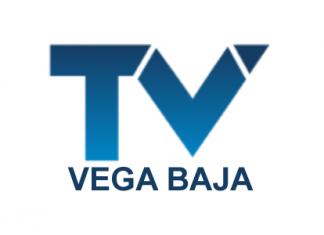 Televisión Vega Baja en directo