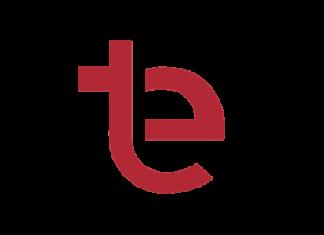 TeleElx en directo