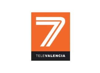 Canal 7 Televalencia en directo