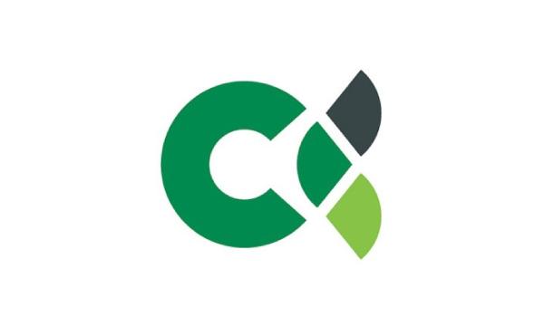 Televisión Canaria en directo
