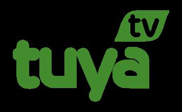 Tuya TV La Janda en directo