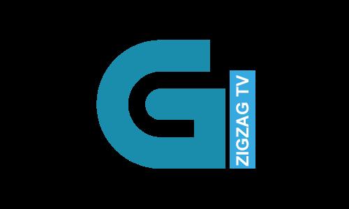 TVG ZigZag TV