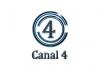 Canal 4 Mancha Centro en directo