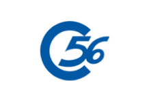 Canal 56 Televisió Comarcal en directo