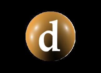 Canal Diocesano en directo