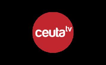 Ceuta TV en directo