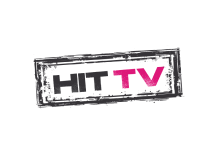 HIT TV en directo