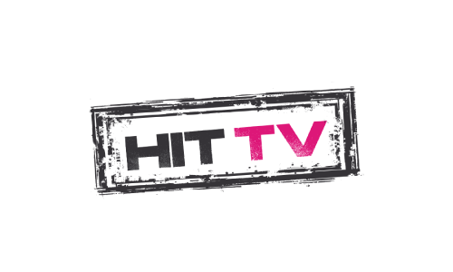 HIT TV en directo