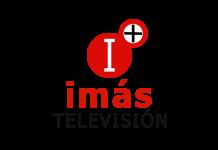 iMás Televisión en directo