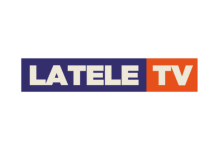 LaTele TV en directo