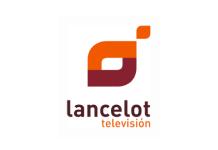 Lancelot TV en directo