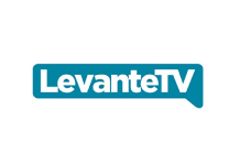 Levante TV en directo