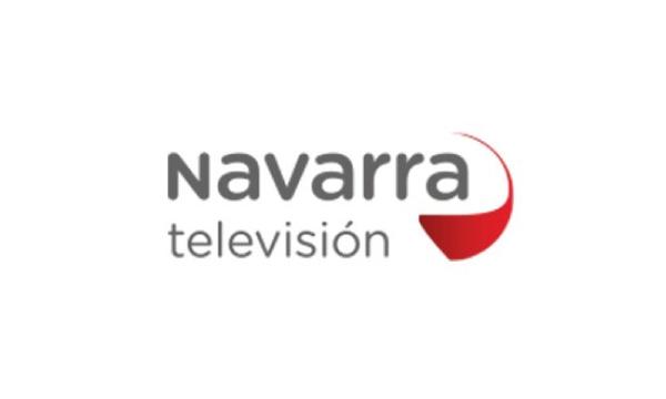 Navarra TV en directo