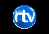 Radio Televisión Vida en directo