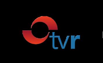 Televisión Rioja en directo