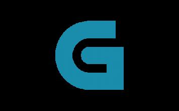 Televisión de Galicia en directo