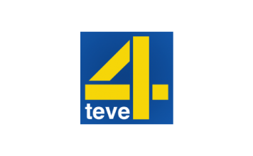 TeVe4 en directo
