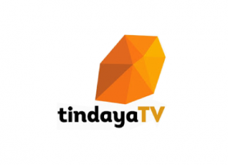Tindaya TV en directo