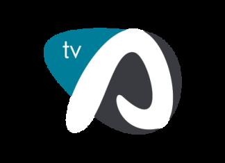 TV Alcoi en directo