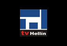 TV Hellín en directo